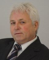 Dietmar Hoffmann