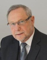 Raimund Gladisch